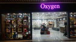Buy Online Shoes in Islamabad Oxygen Shoes
